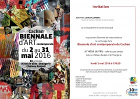 InvitationBiennale16-1+2
